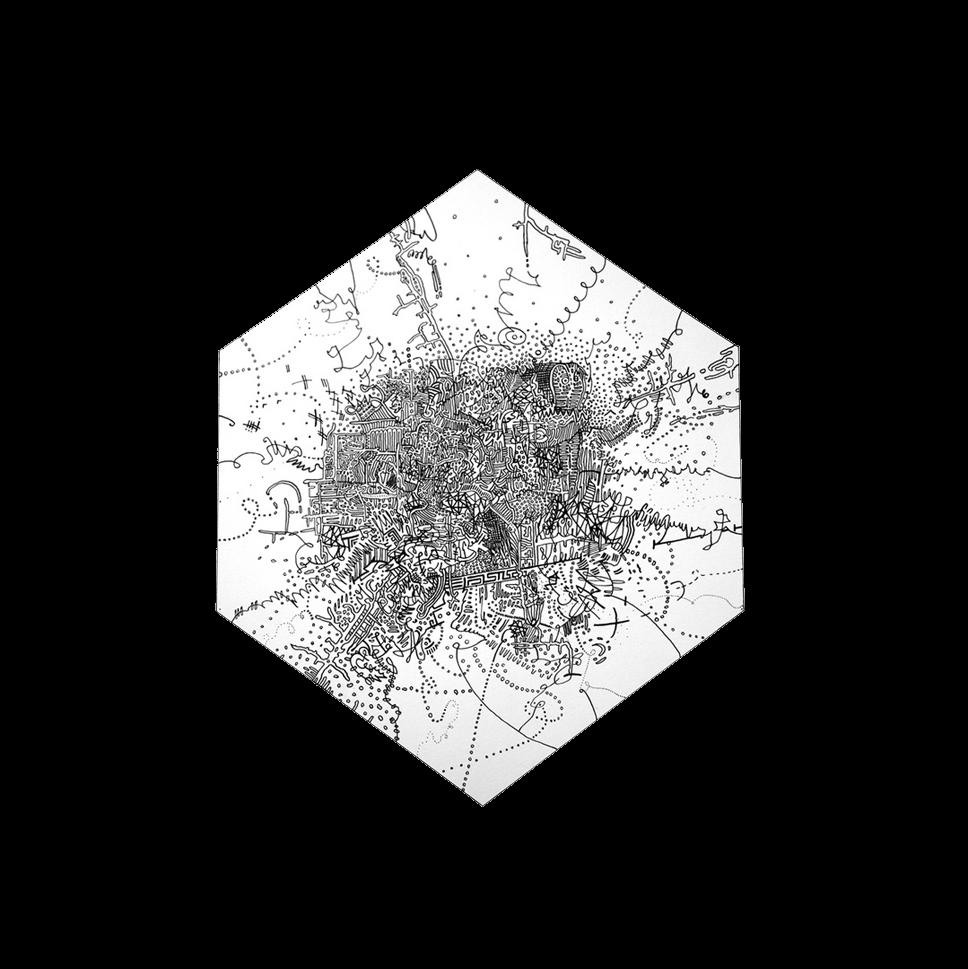 Brandon Locher - Mazes to the Motherlode 1