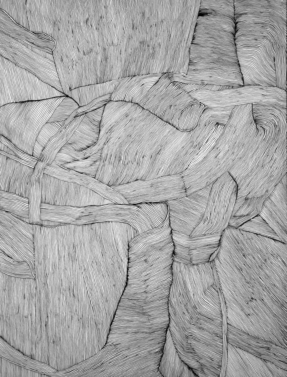Brandon Locher - Mazes to the Motherlode 17