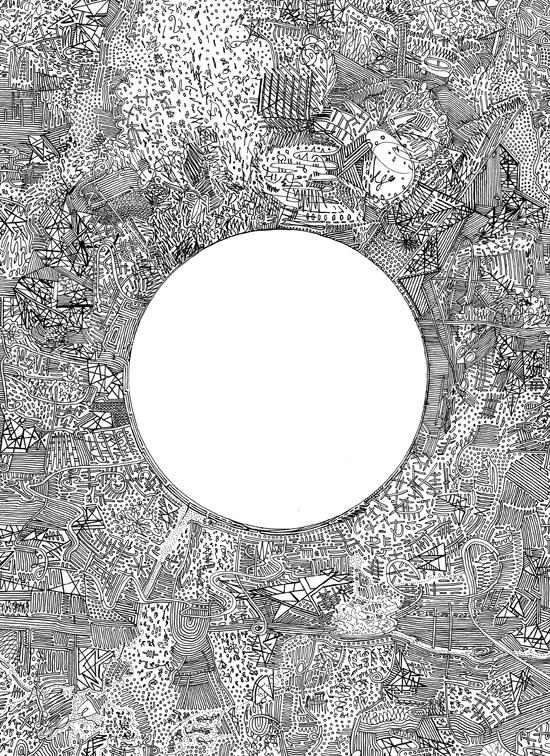 Brandon Locher - Mazes to the Motherlode 4