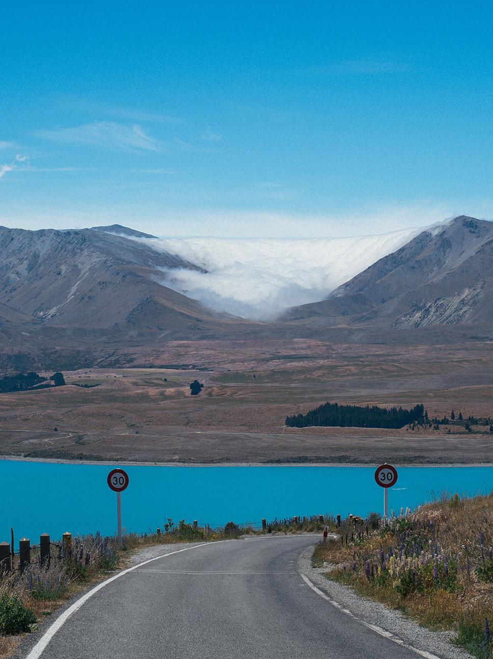 NZ_road