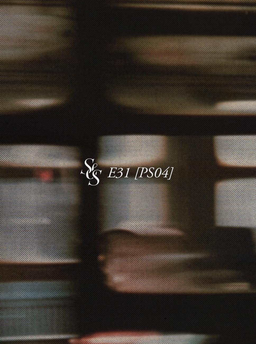 S&S-NewtownRadio-E31
