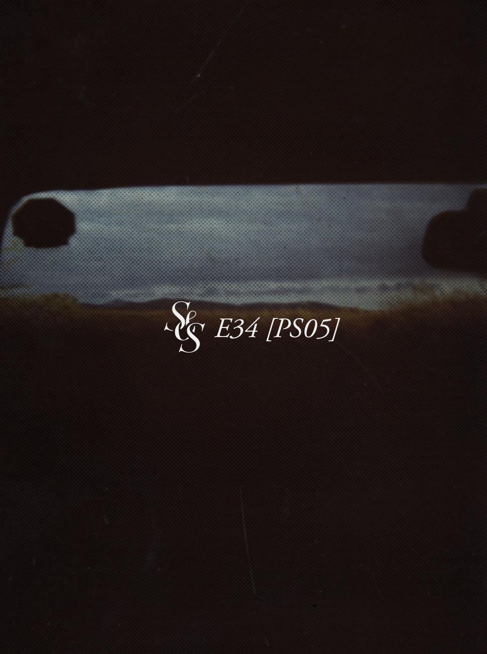 S&S-NewtownRadio-E34