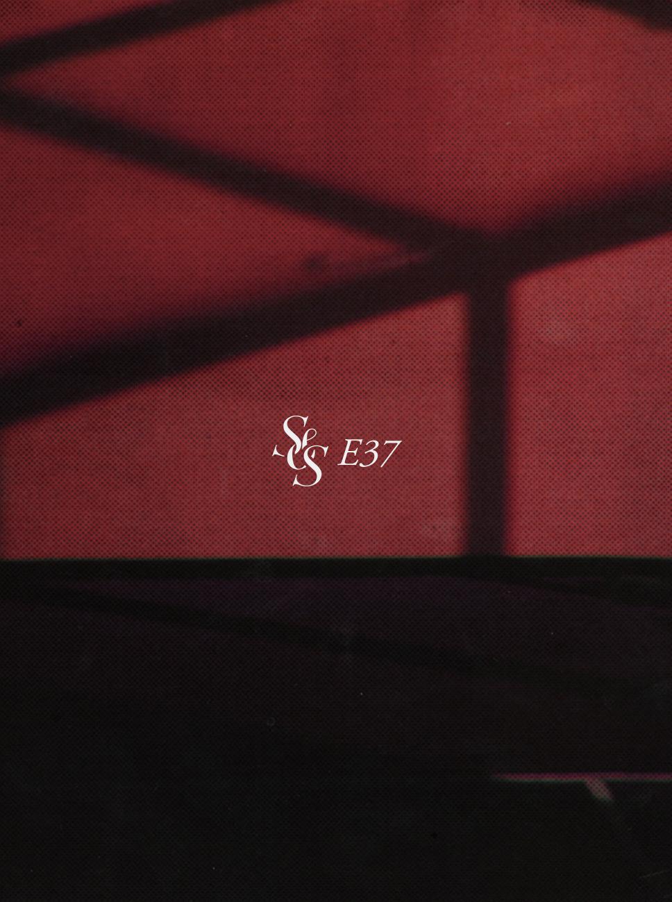 S&S-NewtownRadio-E37