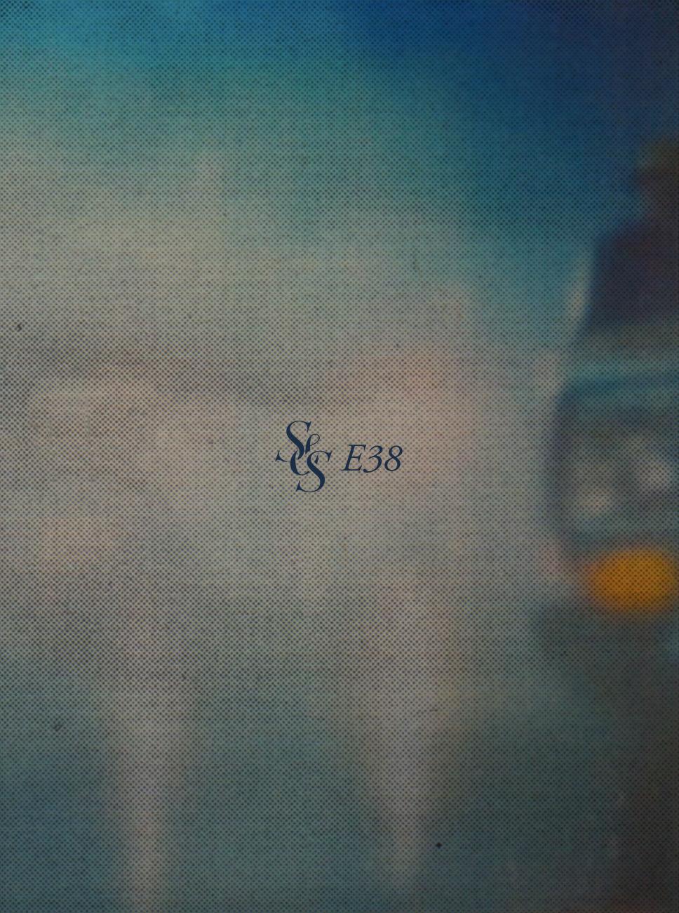 S&S-NewtownRadio-E38