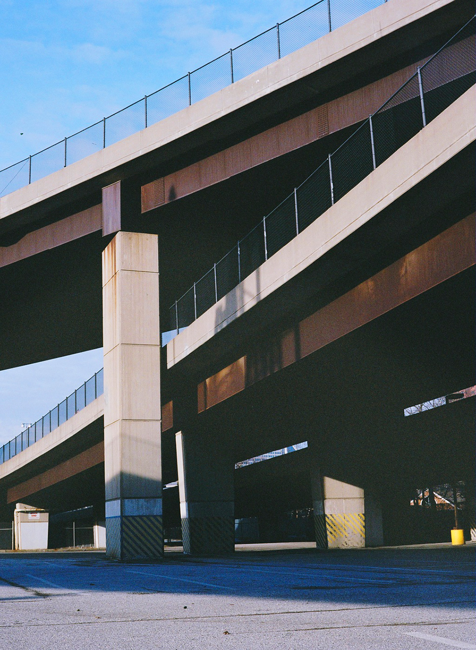 Water-and-Concrete-01_web