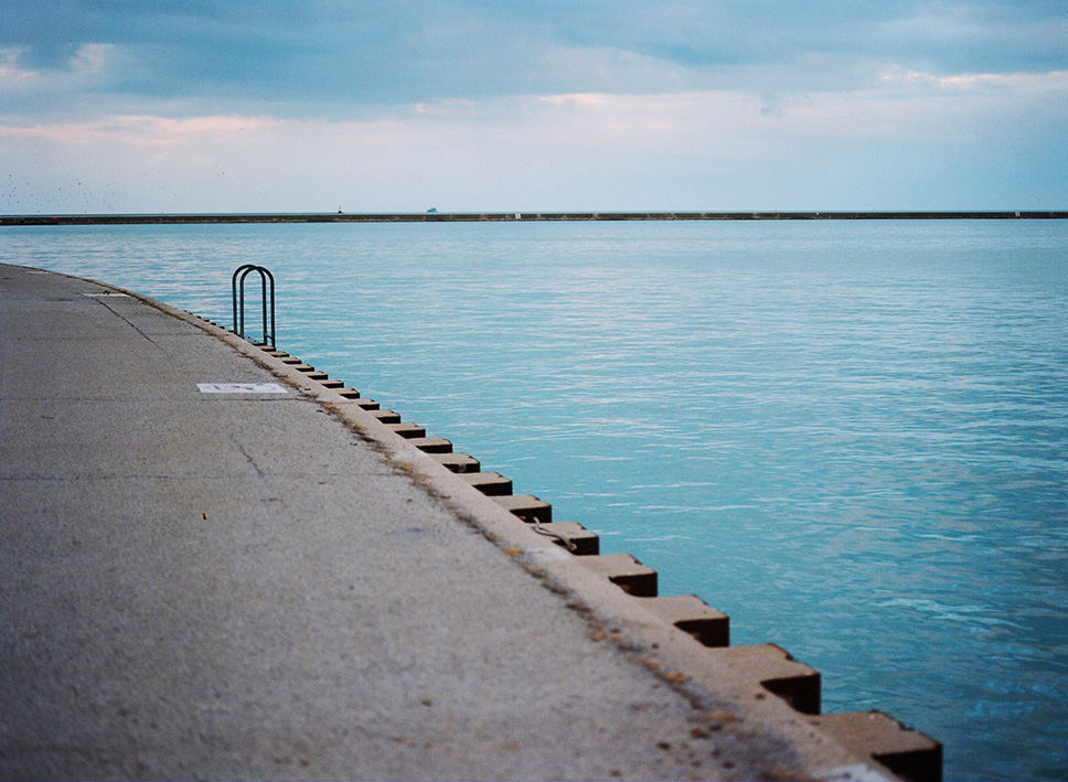 Water-and-Concrete-03_web