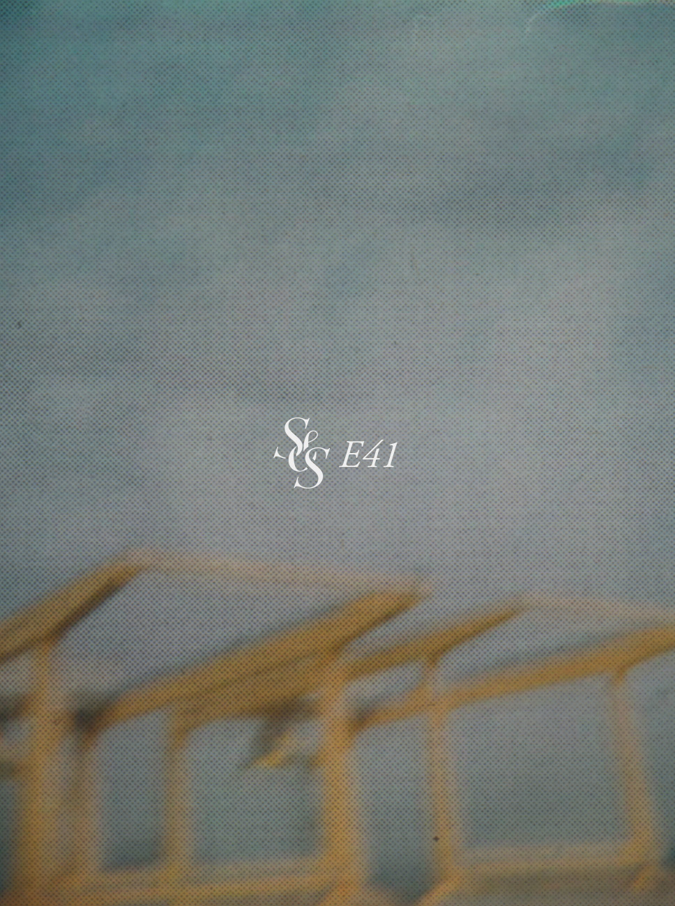 ss-newtownradio-e41