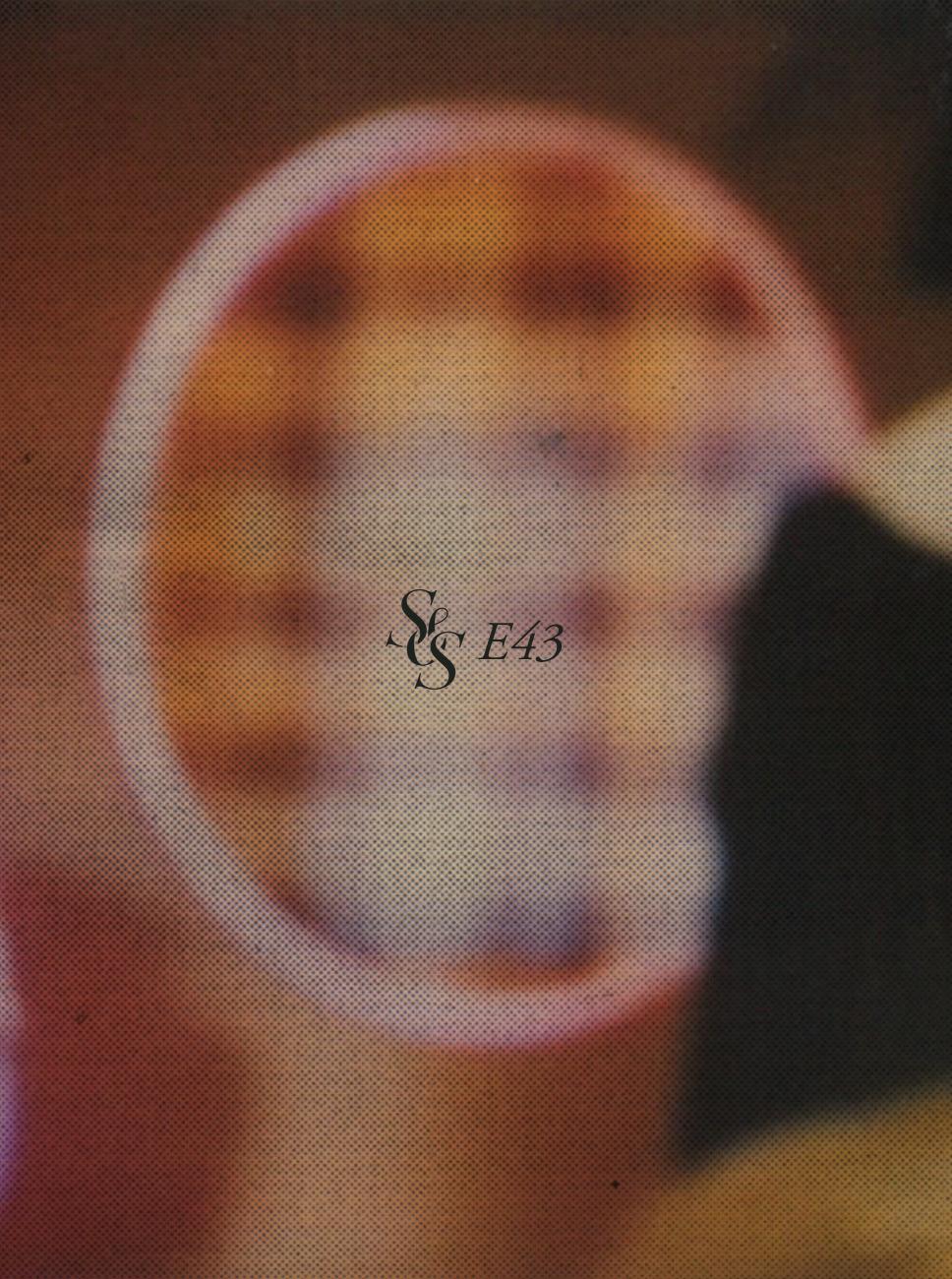 S&S-NewtownRadio-E43