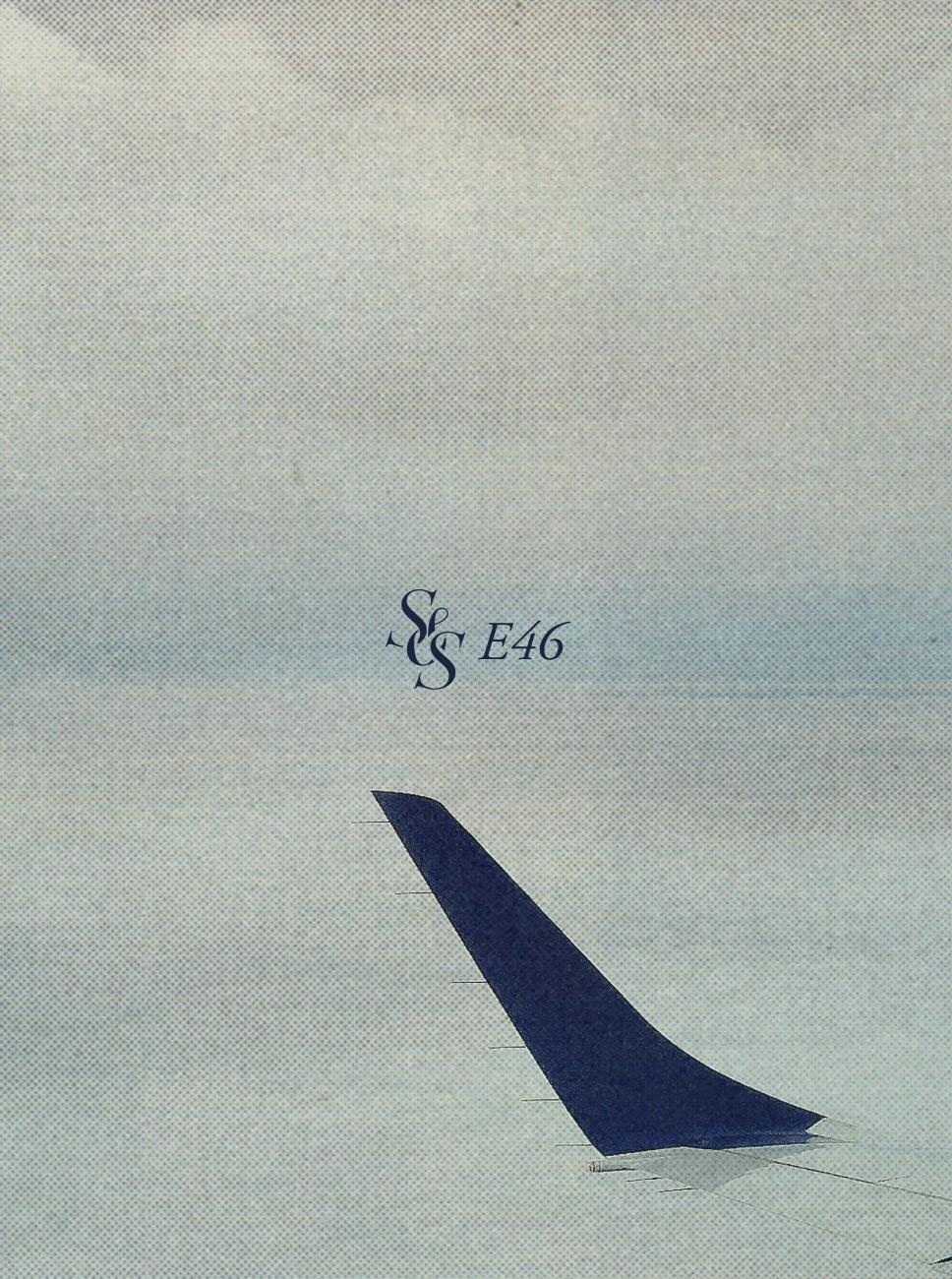 S&S-NewtownRadio-E46