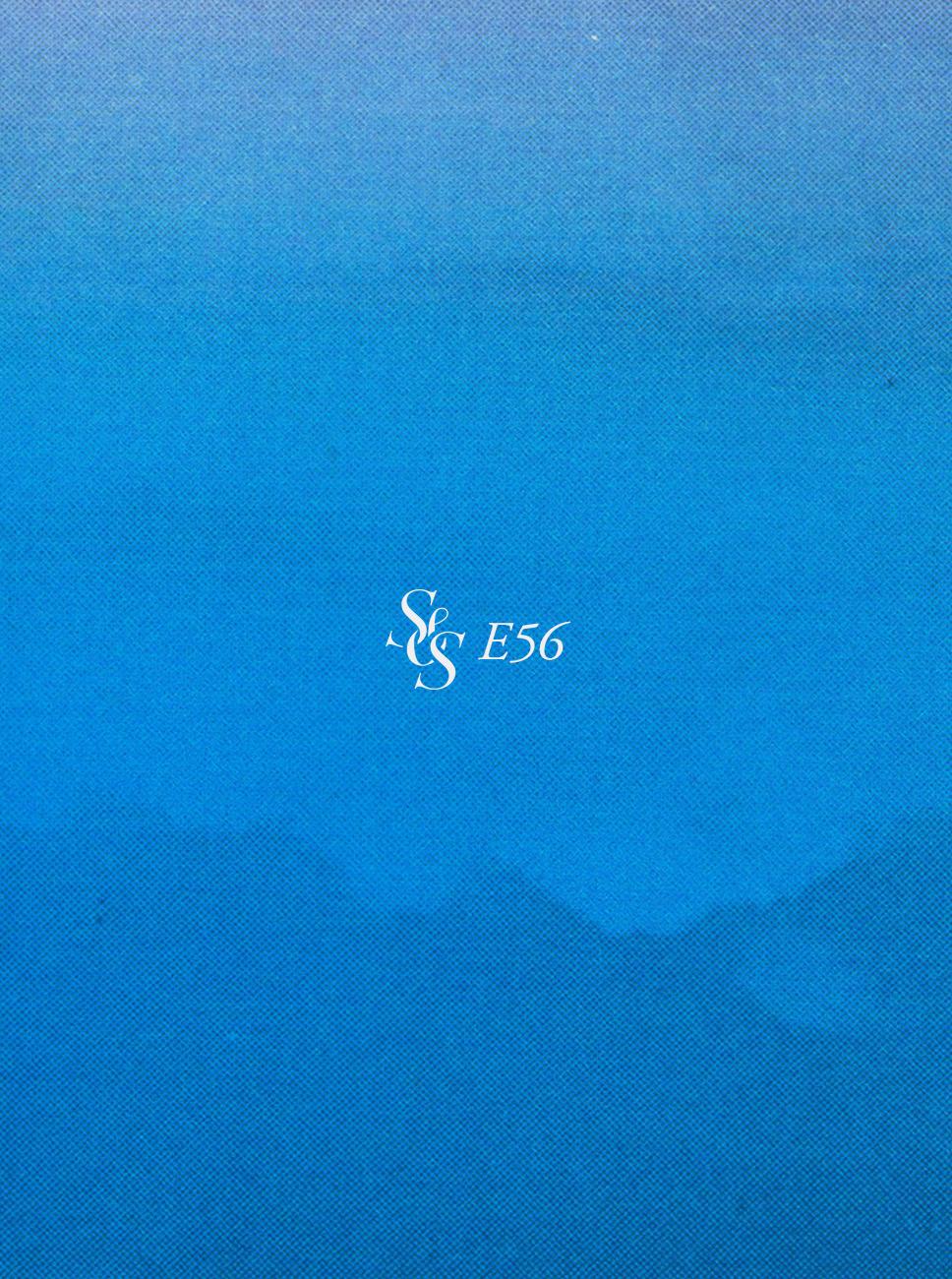 S&S-NewtownRadio-E56