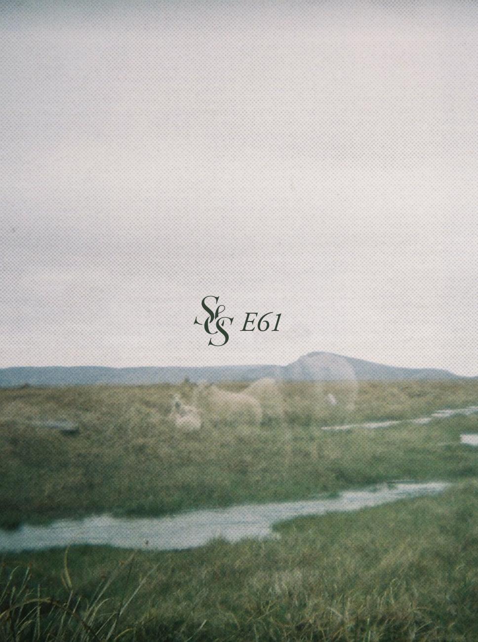 S&S-NewtownRadio-E61